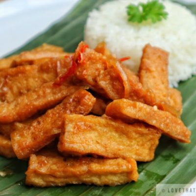 seng tabu, indonesian, food, recipe, stir fry, tofu, spicy, recipe, rice, spicy, tasty, traditional, origin, delicious