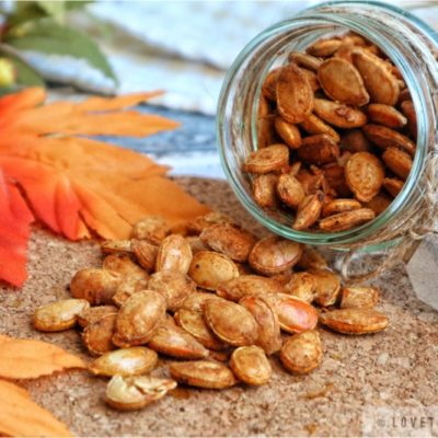homemade, roasted, pumpkin, seeds, delicious, healthy, snacks, fiber, spiced, spicy, spice, fall